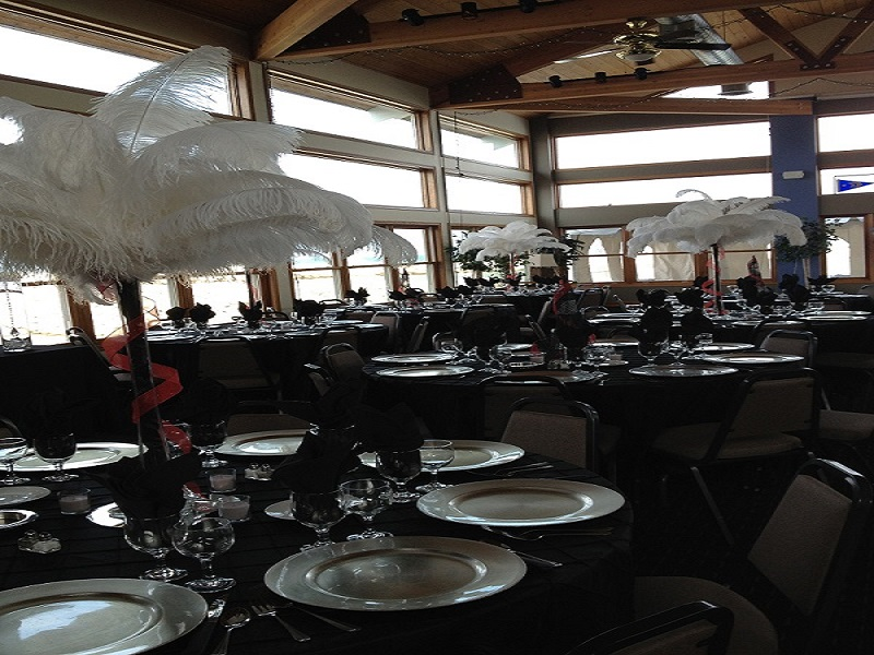 good Taylor Party Rental Palatine Part - 3: Photo Gallery