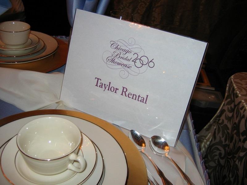 wonderful Taylor Party Rental Palatine Part - 12: ... 20150618_143533 20150916_153607 20160506_114820 Bridal (5 of 5) ...