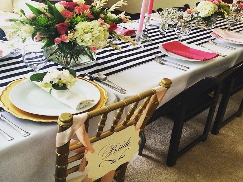 amazing Taylor Party Rental Palatine Part - 11: ... Myra2 ...