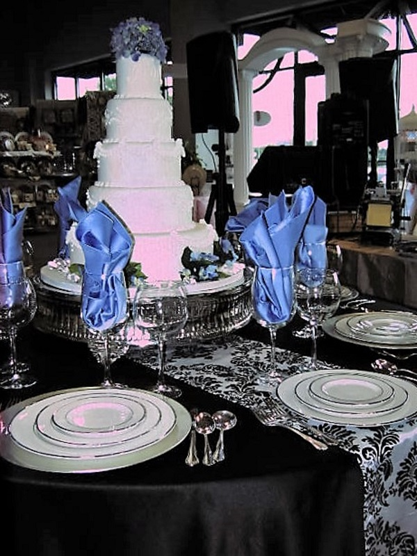 lovely Taylor Party Rental Palatine Part - 9: ... trc18 ...