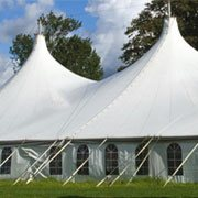 Rent tents at Party Plus serving Chicago, Palatine Illinois, Arlington Heights, Mt. Prospect, Schaumburg, Deerfield, Buffalo Grove IL