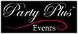 Home of Party Plus Events