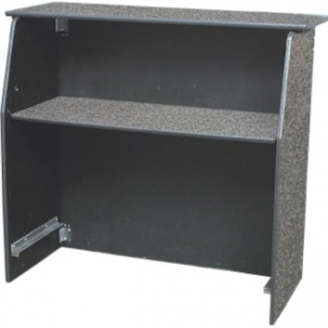 Bar foot granite portable rentals palatine il where to