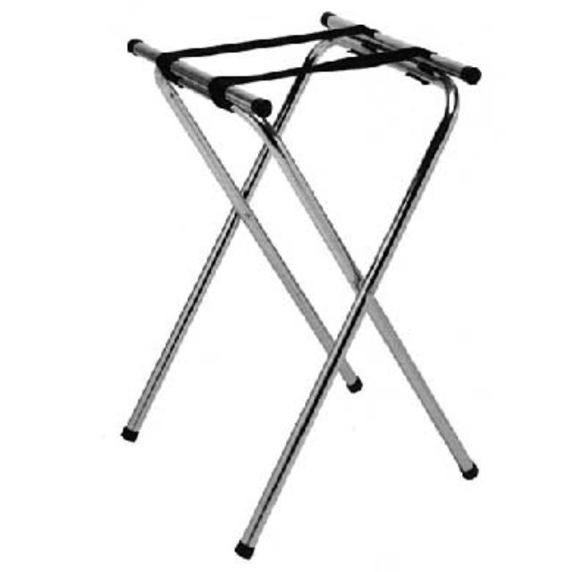 Where to find TRAY STAND in Palatine