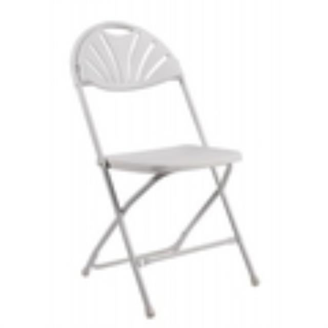Where to find HI-BACK CHAIR, WHITE in Palatine