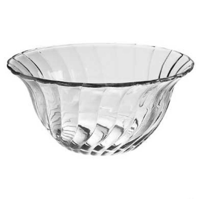 Where to find PUNCH BOWL, GLASS  7QT in Palatine