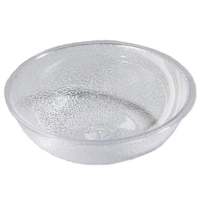 Where to find BOWL, 18 INCH PLASTIC in Palatine