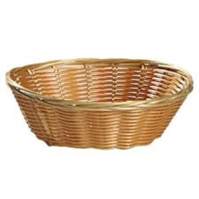 Where to find BASKET, BREAD WICKER in Palatine