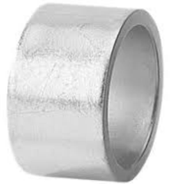 Where to find NAPKIN RING SILVER in Palatine