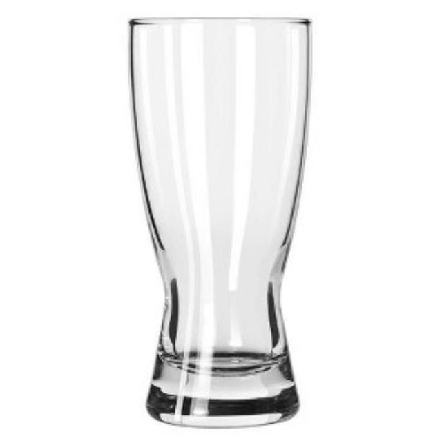 Beer Glass 12 Oz Rentals Palatine Il Where To Rent Beer