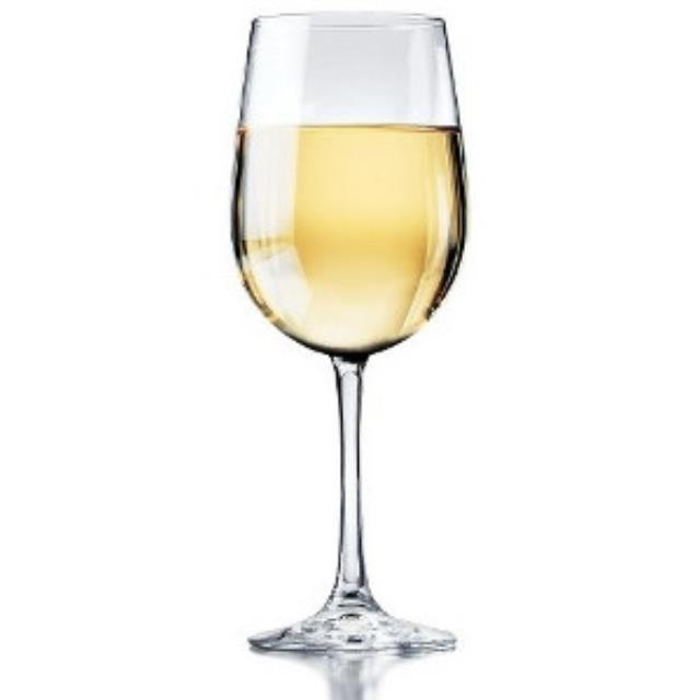 Where to find GRANDE WINE GLASS, 18.5 OZ. in Palatine