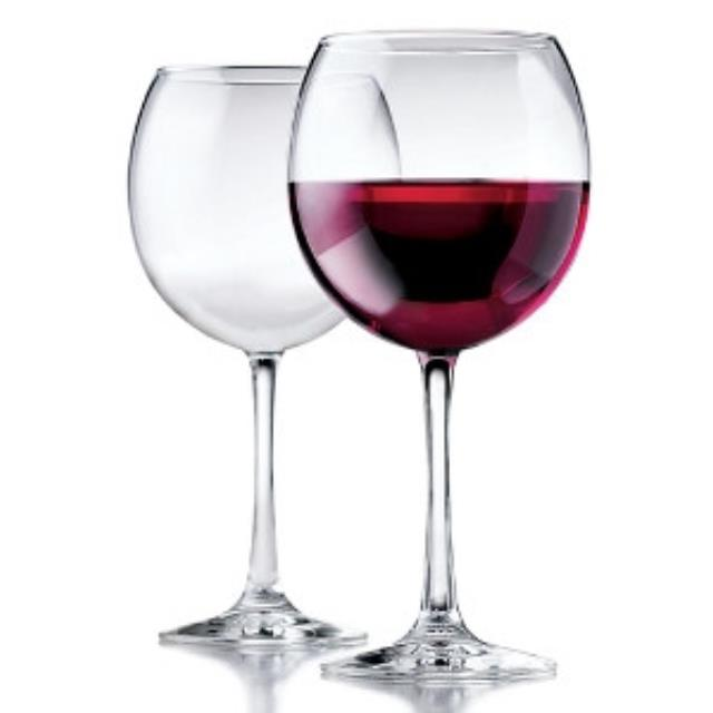 Where to find GRANDE RED WINE GLASS, 18 OZ. in Palatine