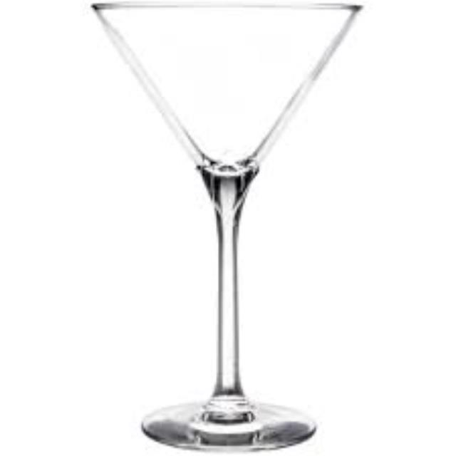 Where to find MARTINI GLASS, 8 OZ. in Palatine