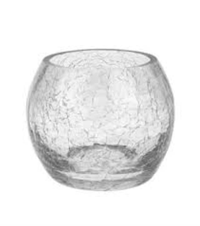 Where to find VOTIVE-CRACKED GLASS in Palatine