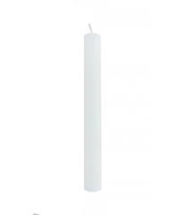 Where to find CANDLE WHITE 8  PAR in Palatine