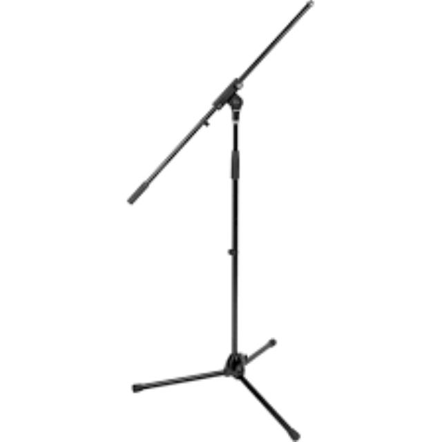 Where to find MICROPHONE STAND in Palatine