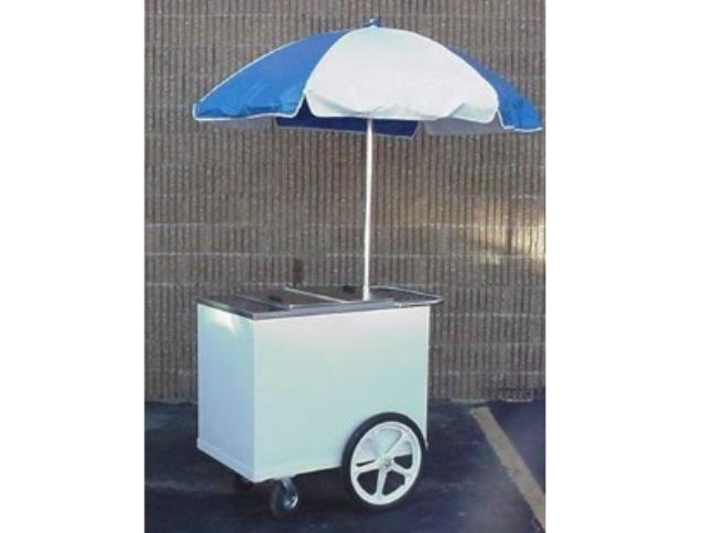 Where to find ICECREAM CART in Palatine