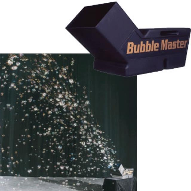 Where to find BUBBLE MACHINE in Palatine