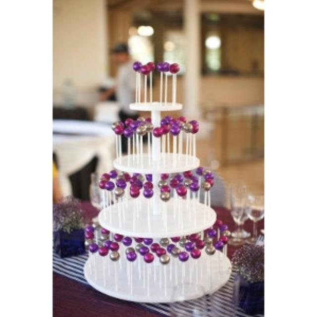Where to find CUPCAKE CAKE POP  21  75CAKES-158 POPS in Palatine