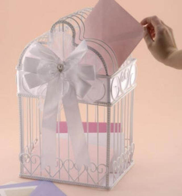 Where to find WEDDING BIRD CAGE-SMALL TABLETOP in Palatine