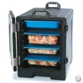 Rental store for CAMBRO FOOD WARMER 6 PAN in Palatine IL