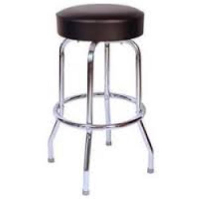 Where to find BAR STOOL CHAIR in Palatine