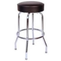 Rental store for BAR STOOL CHAIR in Palatine IL