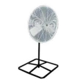 Rental store for PEDESTAL FAN 30  WHITE in Palatine IL