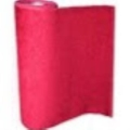 Rental store for CARPET RUNNER, RED 25 X3 in Palatine IL