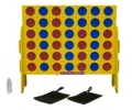 Rental store for GIANT CONNECT 4 in Palatine IL