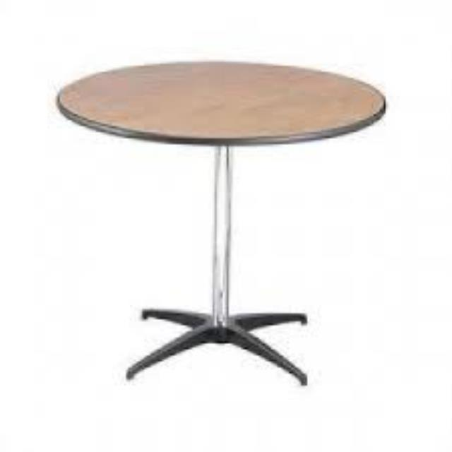 Where to find TABLE, 36  ROUND PED, 30  SHORT in Palatine